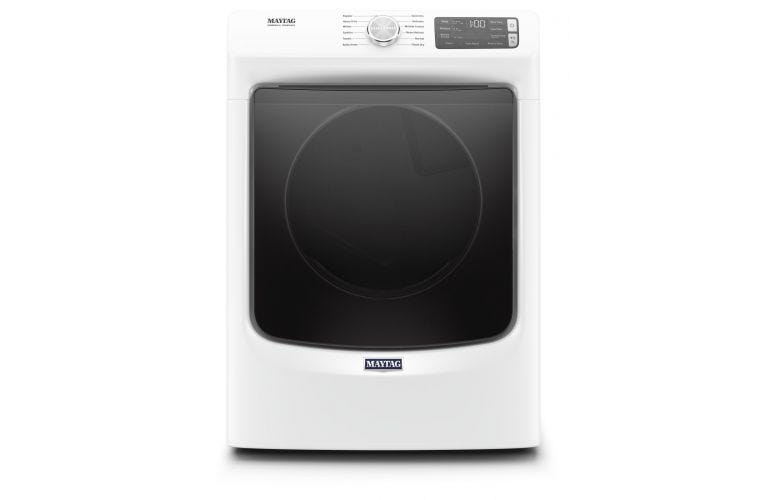 Maytag ESR GAS DRYER CO-MGD6630HW
