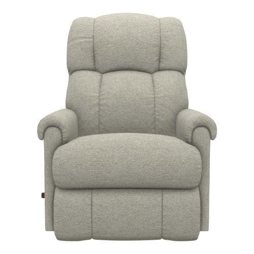 PINNACLE RECLINA-ROCKER