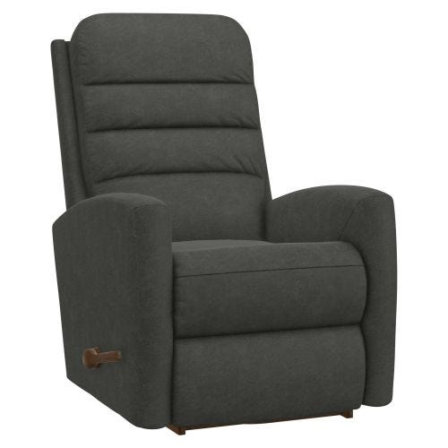 FORUM INK RECLINA-ROCKER RECLINER
