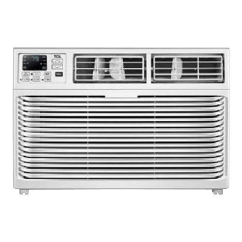 TCL ESR 12000 BTU WINDOW AIR CONDITIONER 12W3E1-A
