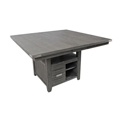 ALTAMONTE HIGH-LOW TABLE