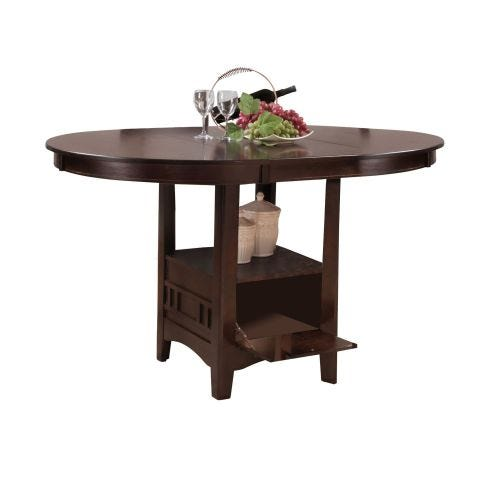GENOA COUNTER HEIGHT TABLE