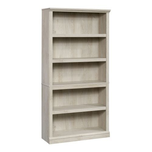 SELECT BOOKSHELF - CHALKED CHESTNUT