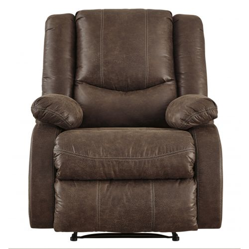 BLADEWOOD COFFEE WALLHUGGER RECLINER
