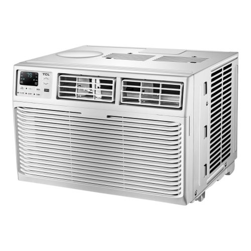 TCL ESR 6000 BTU WINDOW AIR CONDITIONER 6W3ER1-A