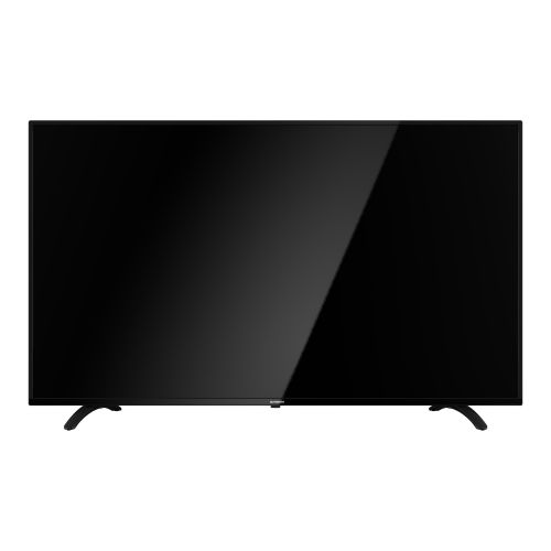 "SKYWORTH 70"" ANDROID SMART 4K UHD TV 70UC6200"