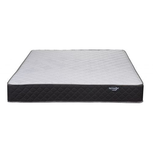AMPLIFY TT QUEEN MATTRESS IN A BOX