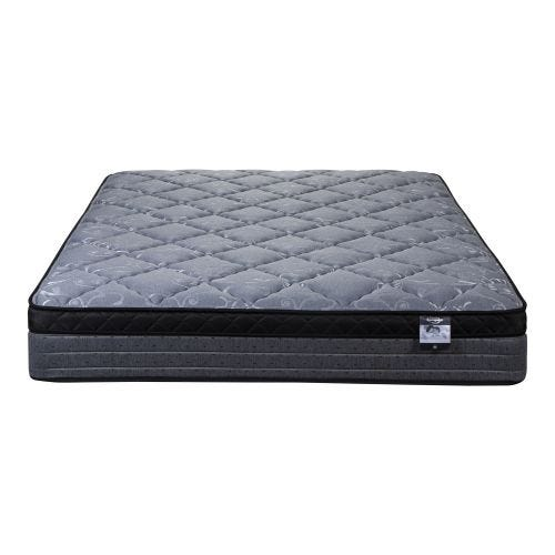 "ANNABELLE ET 39"" TWIN MATTRESS"