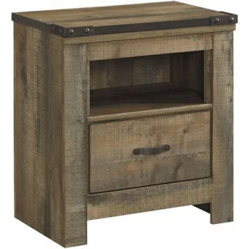 TRINELL YOUTH NIGHTSTAND