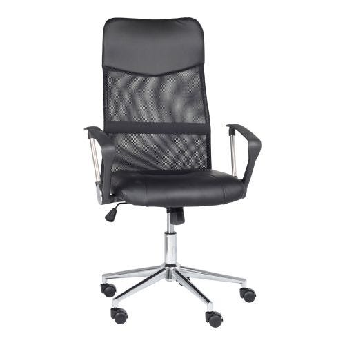REESE OFFICE CHAIR