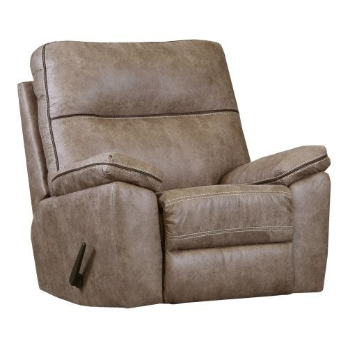REMY SAND RECLINER
