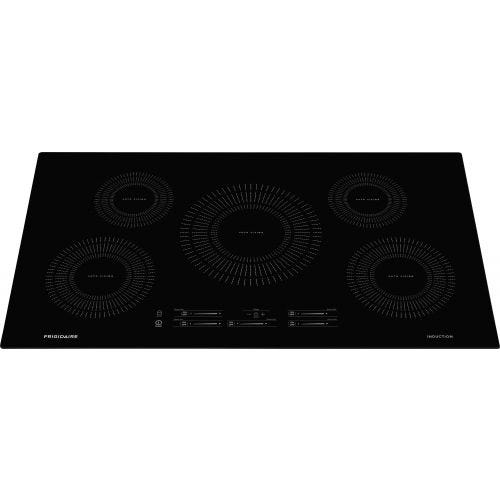 "Frigidaire 36"" Induction Cooktop CO-FFIC3626TB"