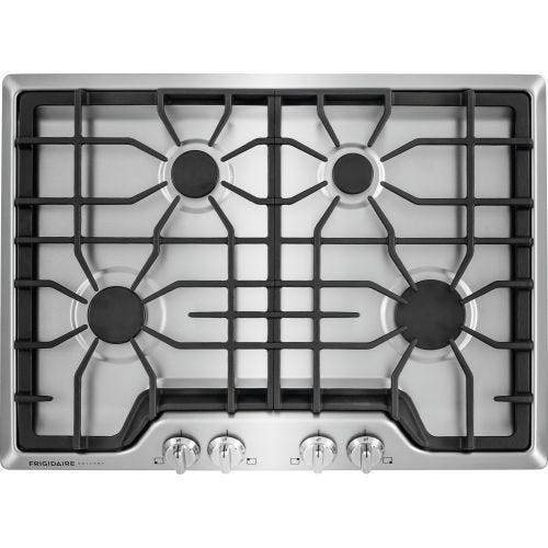"Frigidaire Gallery 30"" Gas Cooktop CO-FGGC3045QS"
