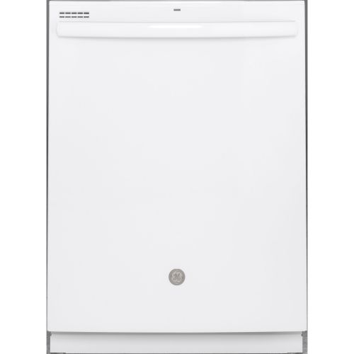 GE ESR DISHWASHER CO-GDT605PGMWW