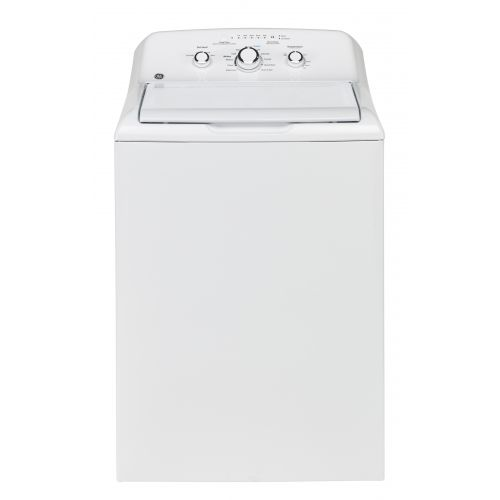 GE TOP LOAD WASHER CO-GTW330BMMWW
