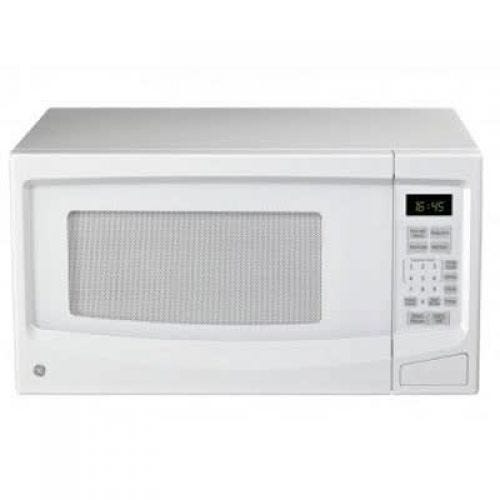 GE Microwave Oven - 1.1 Cu.Ft. CO-JES1145WTC