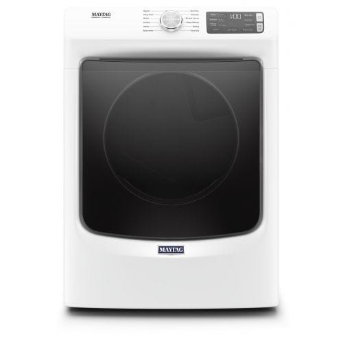 Maytag GAS DRYER CO-MGD6630HW