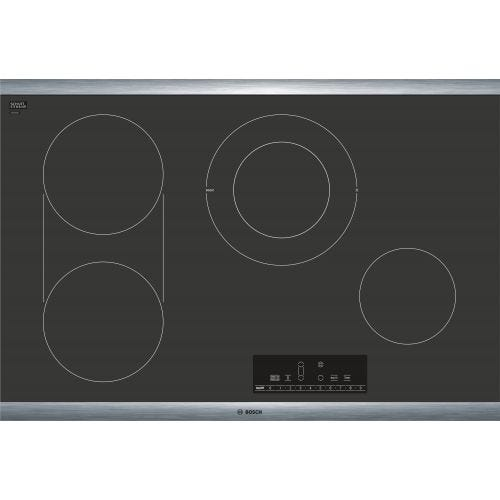 Bosch Cooktop - Electric CO-NET8068SUC