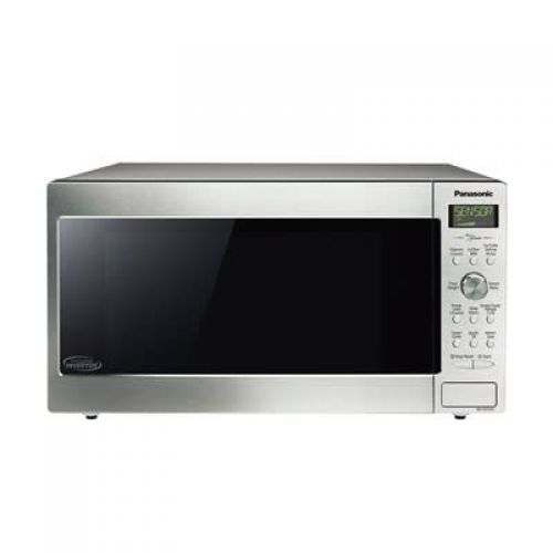 Panasonic Microwave Oven - 1.6 Cu.Ft. CO-NNSD765S