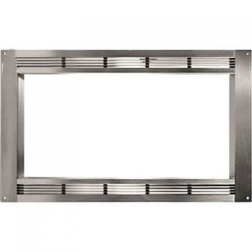 Panasonic Microwave Accessories - Trim/Filler Kits CO-NNTK623S