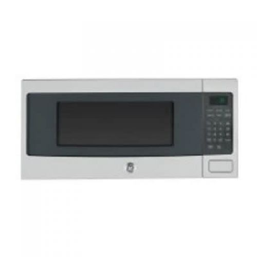 GE Profile Microwave Oven - 1.1 Cu.Ft. CO-PEM10SFC