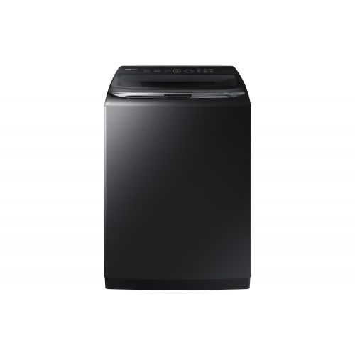 Samsung 6.2 cu. ft. activewash Top Load Washer with Integrated Touch Controls CO-WA54M8750AV/A4