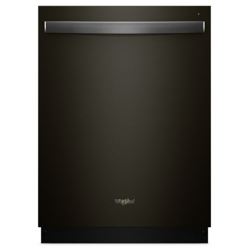 Whirlpool Dishwasher with Fan Dry CO-WDT730PAHV