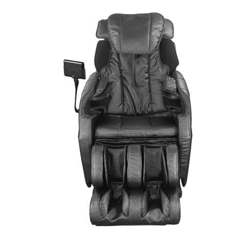 BALANCE BLACK MASSAGE CHAIR