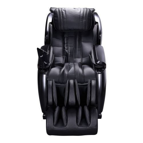 ZEN FULL BODY MASSAGE CHAIR