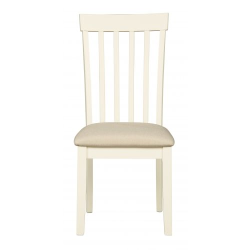 SLANNERY SIDE CHAIR