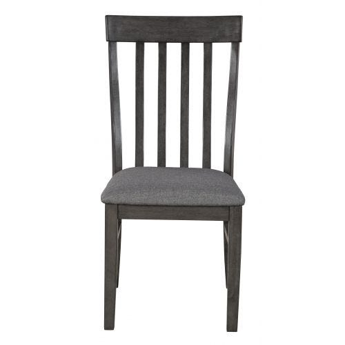 LUVONI SIDE CHAIR