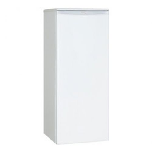 Danby WHITE ALL FRIDGE DAR110A1WDD