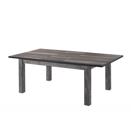 NATHAN DINING TABLE