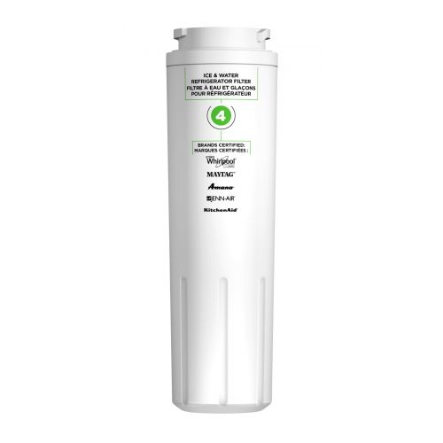 Whirlpool Refrigeration Accessories - Water Filter EDR4RXD1B