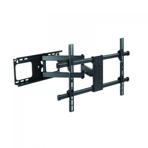 "Wall Mounts - Full Motion - Up to 90"" EM-A4000L"
