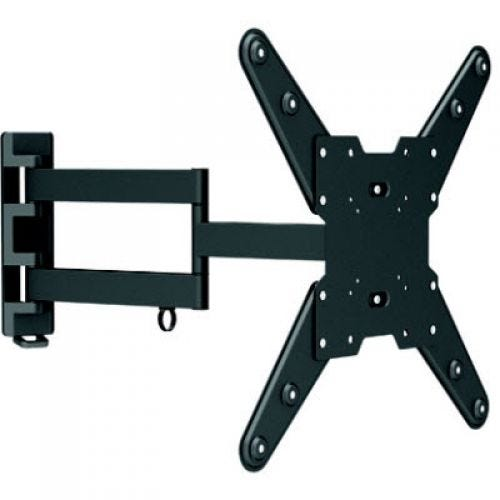 "Wall Mounts - Full Motion - Up to 75"" EM-A400M"