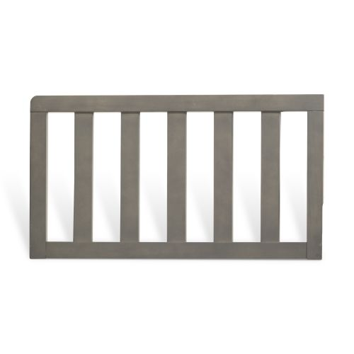 CAPE COD TODDLER GUARD RAIL - DAPPER GREY