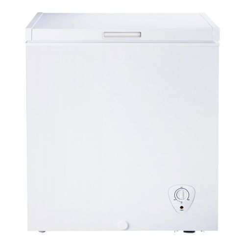Hisense 5.0 CU. FT. CHEST FREEZER FC50D6AWE