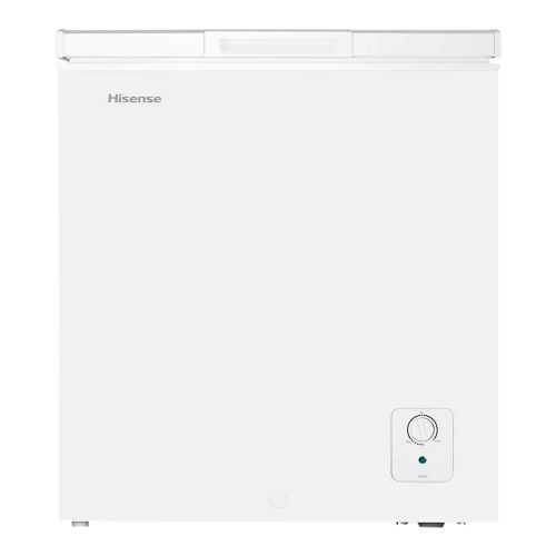 Hisense 7.0 CU. FT. CHEST FREEZER FC70D6AWE