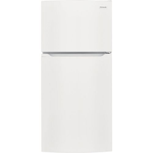Frigidaire 14 cu.ft. TOP MOUNT REFRIGERATOR FFHT1425VW