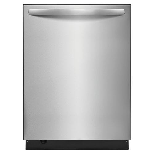 "Frigidaire 24"" Built-in Dishwasher with EvenDry FFID2459VS"