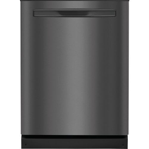 "Frigidaire Gallery 24"" Built-In Dishwasher with Dual OrbitClean Wash System FGIP2468UD"