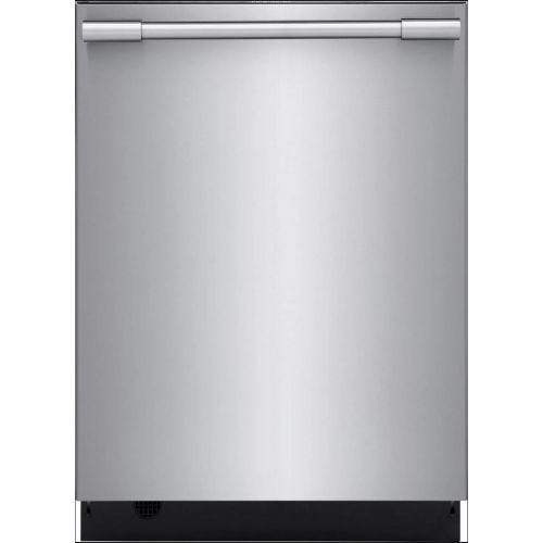 "Frigidaire Professional 24"" Built-In Dishwasher with EvenDry  System FPID2498SF"