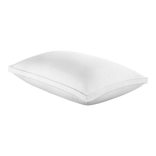 FRIO SUB ZERO COOLING FIBRE PILLOW