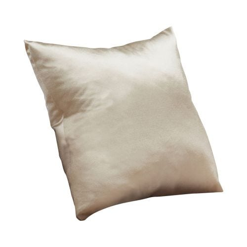"LINKS 18"" ACCENT PILLOW-GOLD"
