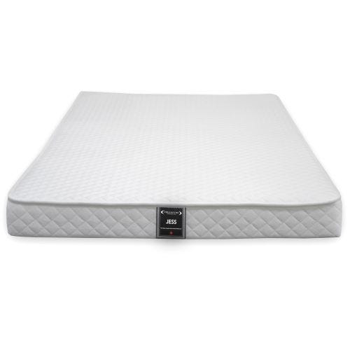 JESS TWIN FOAM MATTRESS