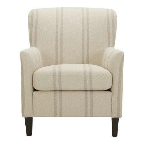 NALO SAND ACCENT CHAIR