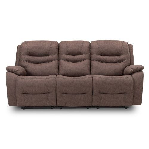 RODAS POWER RECLINING SOFA