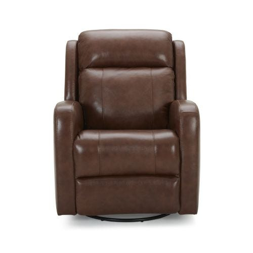 MADDOX MANUAL GLIDER RECLINER