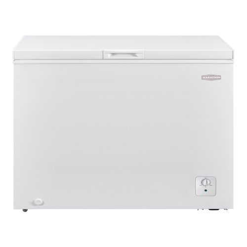 Marathon 7.0 CU FT CHEST FREEZER MCF72W